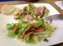Special Salad